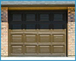 United Garage Door St. Petersburg, FL 727-571-1057